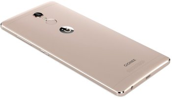 How To Install Official Stock Firmware On Vivo V5 Plus