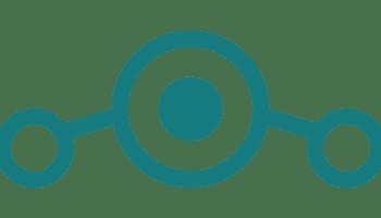 Kali NetHunter Overlay [potter] – GEEKOFIA